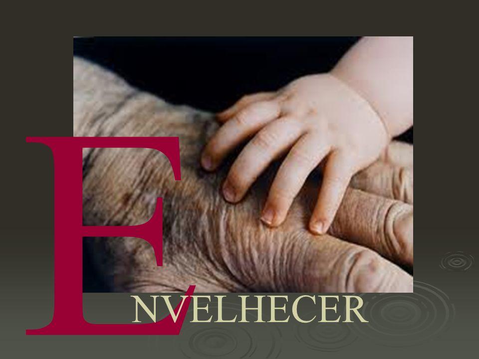 A importância das atividades sociais para a terceira idade A importância das atividades sociais para a terceira idade Blig.ig.com.br