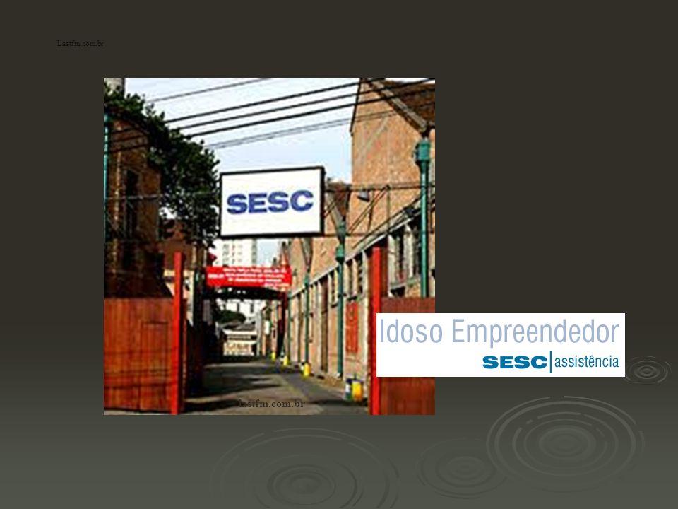 portalcorreio.com.br