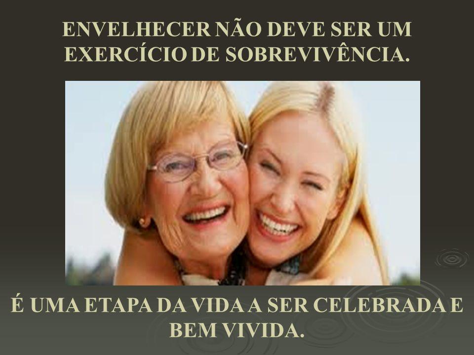 Envelhecersorrindo.com.br