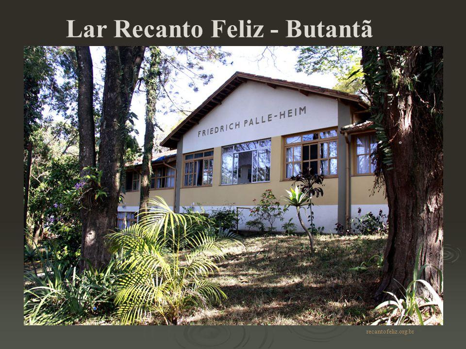 Residencial Santa Catarina. residencialsantacatarina.com.br