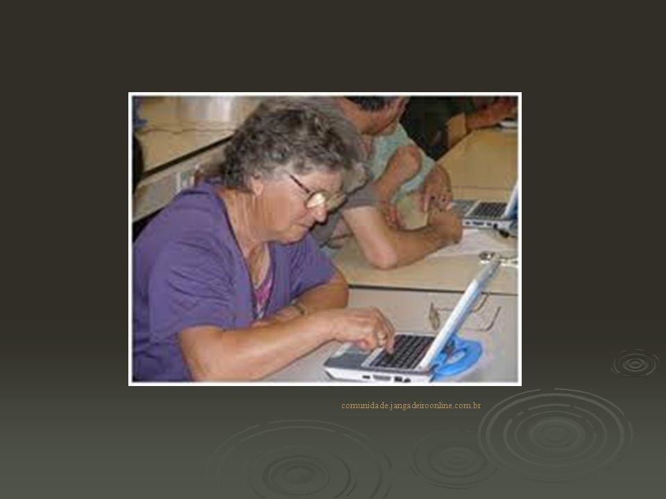 Lar Recanto Feliz - Butantã recantofeliz.org.br