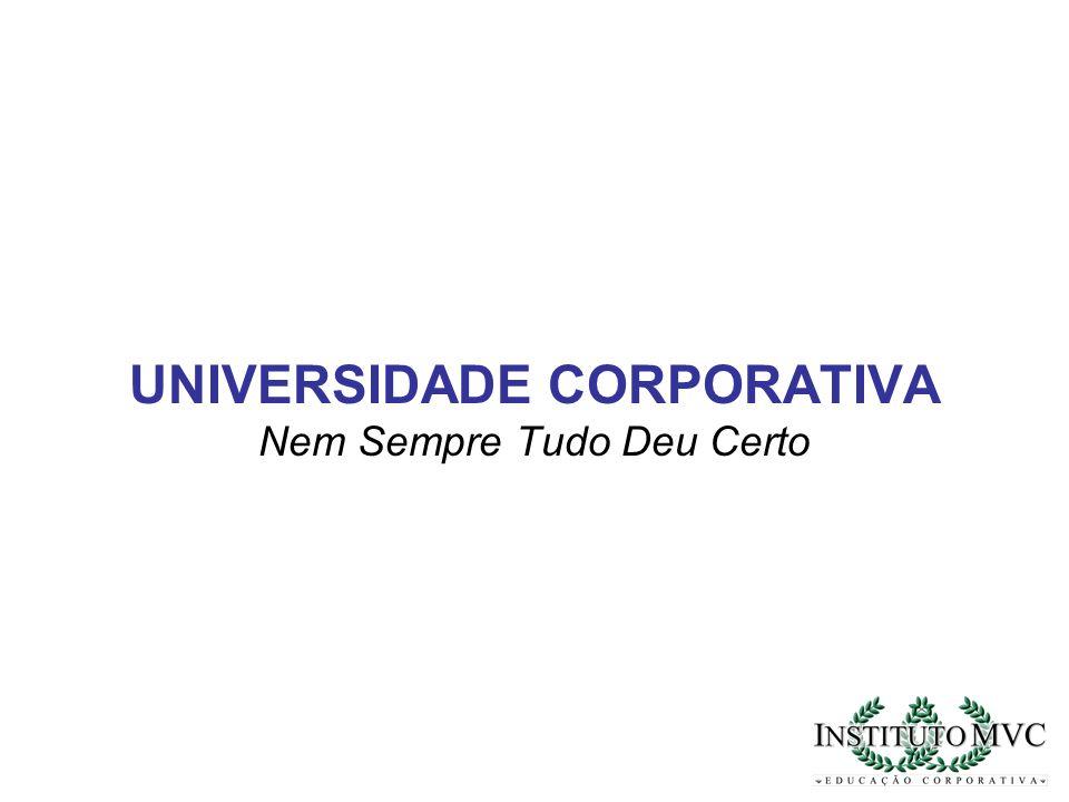 L.A COSTACURTA JUNQUEIRA CEO do INSTITUTO MVC.
