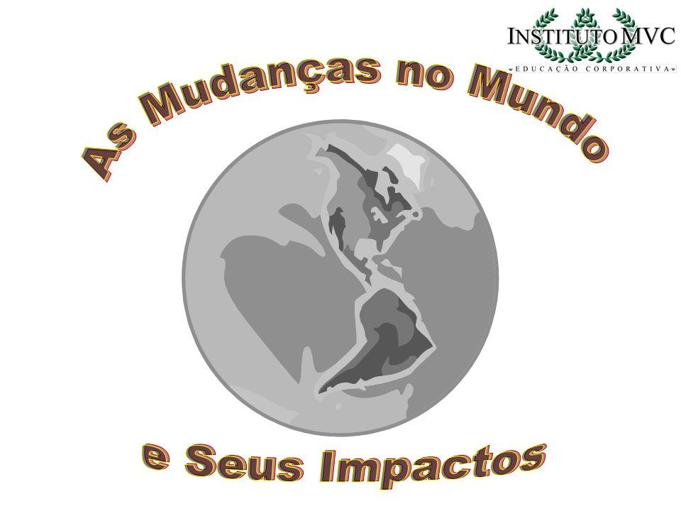 POSTURAS FRENTE A DESAFIOS PROATIVIDADE CARACTERÍSTICAS: SÃO PIONEIROS E LÍDERES FORMADORES DE OPINIÃO.