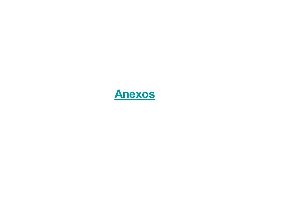 36/35 Anexos