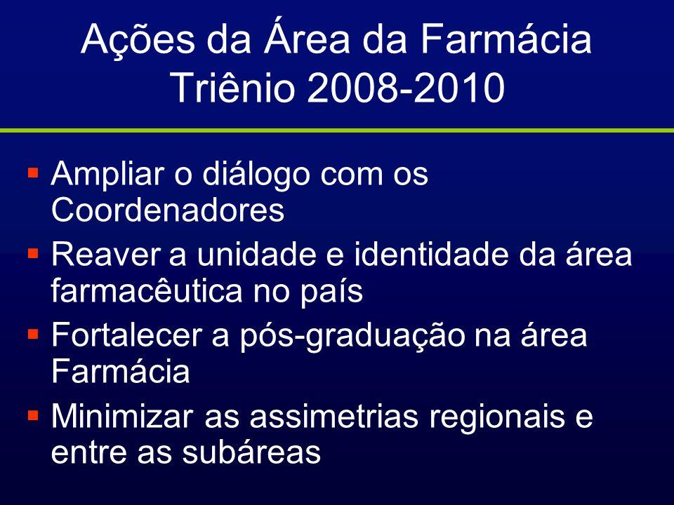 D3: Educação e Difusão de Conhecimento Parceria: Departamento de Assistência Farmacêutica-DAF/SCTIE/MS