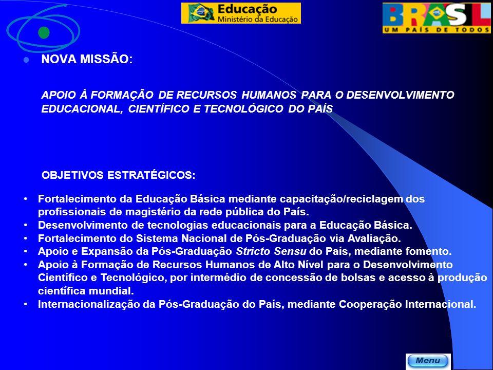 CRITÉRIOS PARA O QUALIS PERIÓDICOS DA ÁREA DE ENFERMAGEM 2008 – proposta enviada ao CTC Adotar como base de indexação preferencial a base Scopus, que abrange atualmente cerca de 15 mil periódicos, incluindo todos os que estão indexados no Medline, JCR e SciELO.