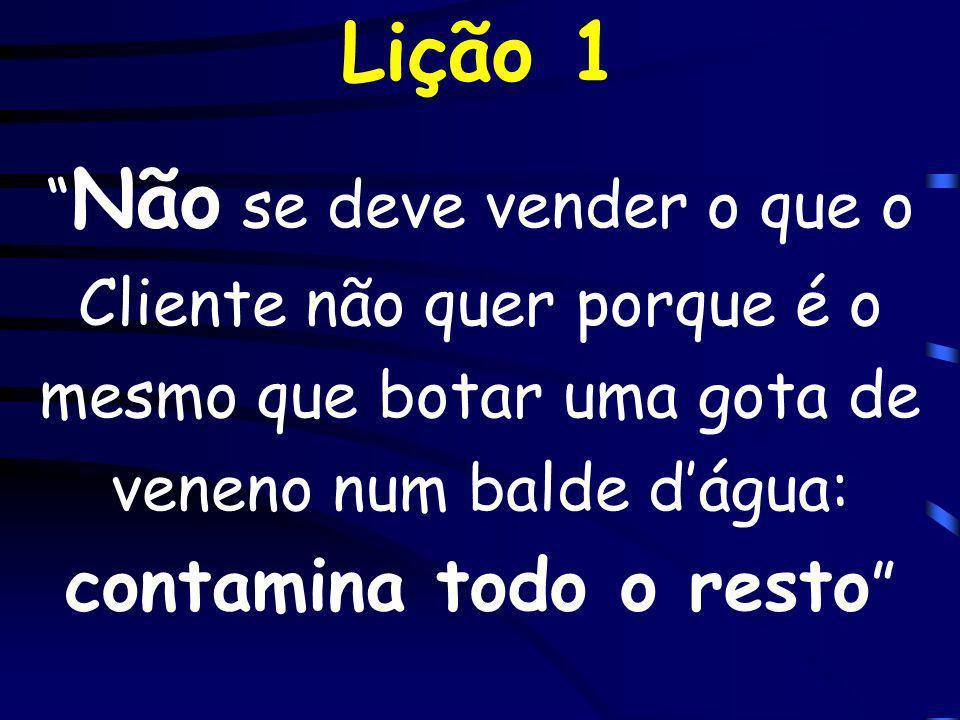 Lições do Marketing Intuitivo Amintas Paiva Afonso 2003