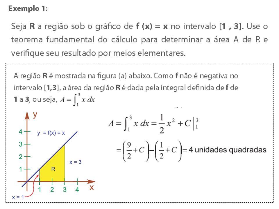 ax 3 + bx 2 + cx + d = 0