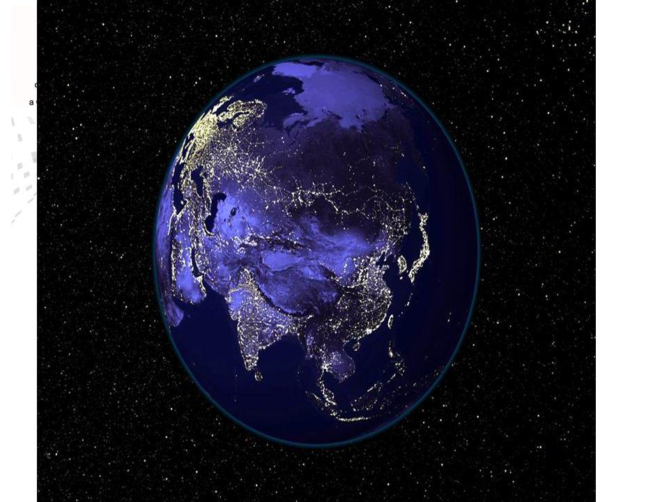 As ameaças/desequilíbrios já aparentes: 1.Perda de biodiversidade global; –Quase todos os indicadores do estado das espécies mostram declínio: entre 1970 e 2006 o número de vertebrados caiu 30% no mundo; –O acúmulo de fosfatos e nitratos, oriundos de fertilizantes, em rios e lagos facilita o desenvolvimento de algas sufocando as populações de peixes.