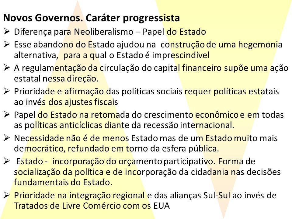 Particularidade do CHILE País desigualmente desenvolvido (Lambert) Dualismo social maior concentração de terra da AL.