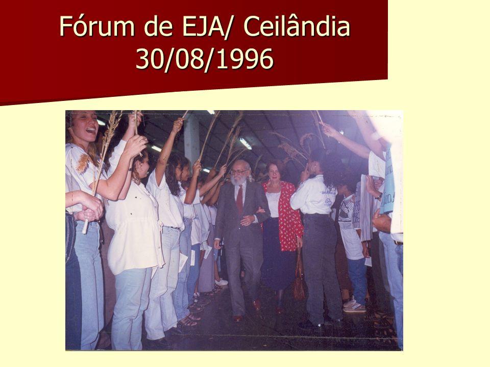 LO/DF/GTPA/DF Aplicação do art.225 da Lei Orgânica de 1993, que expressa: Art.
