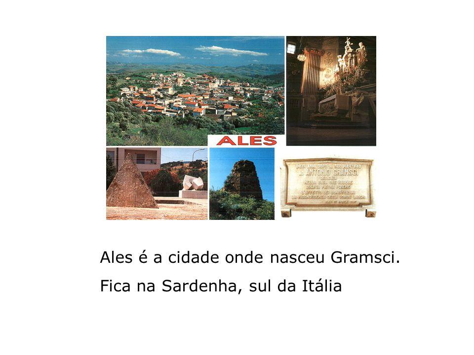 Formia - Provincia de Latina, Região do Lazio