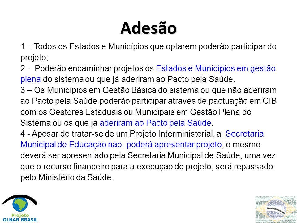 Modelo de Atendimento (A) 1.500 Consultas 5 meses 300 consultas/mês – Clínica / Hospital Próprio – Escola (SEDUC) – Cidades Pólo (microrregionais)