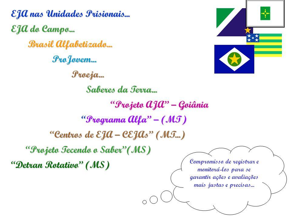 Universidades – Ensino, Pesquisa e Extensão...