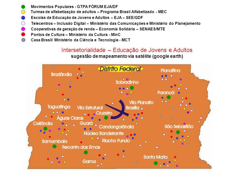 www.onid.org.br