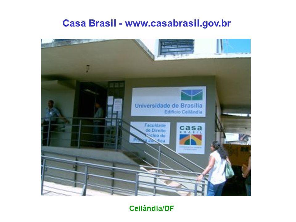 Crédito Fotos/Imagens:,,, Augusto CB Areal Referências....