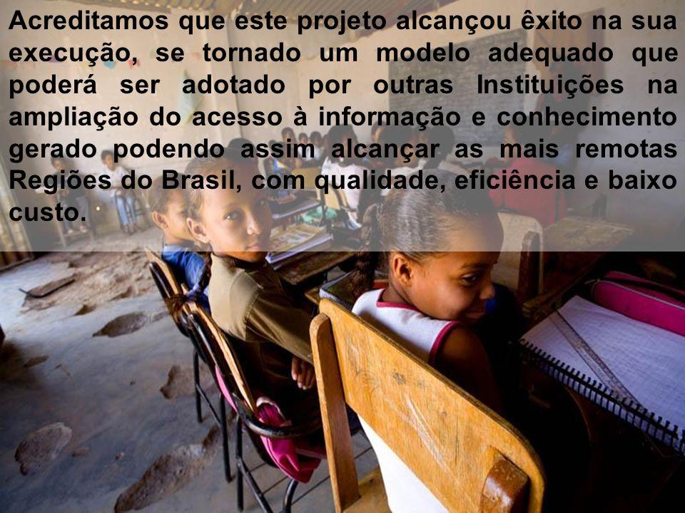 Prof. Dr. Rui Seabra Ferreira Junior rseabra@cevap.org.br Prof. Dr. Rui Seabra Ferreira Junior rseabra@cevap.org.br Acreditamos que este projeto alcan