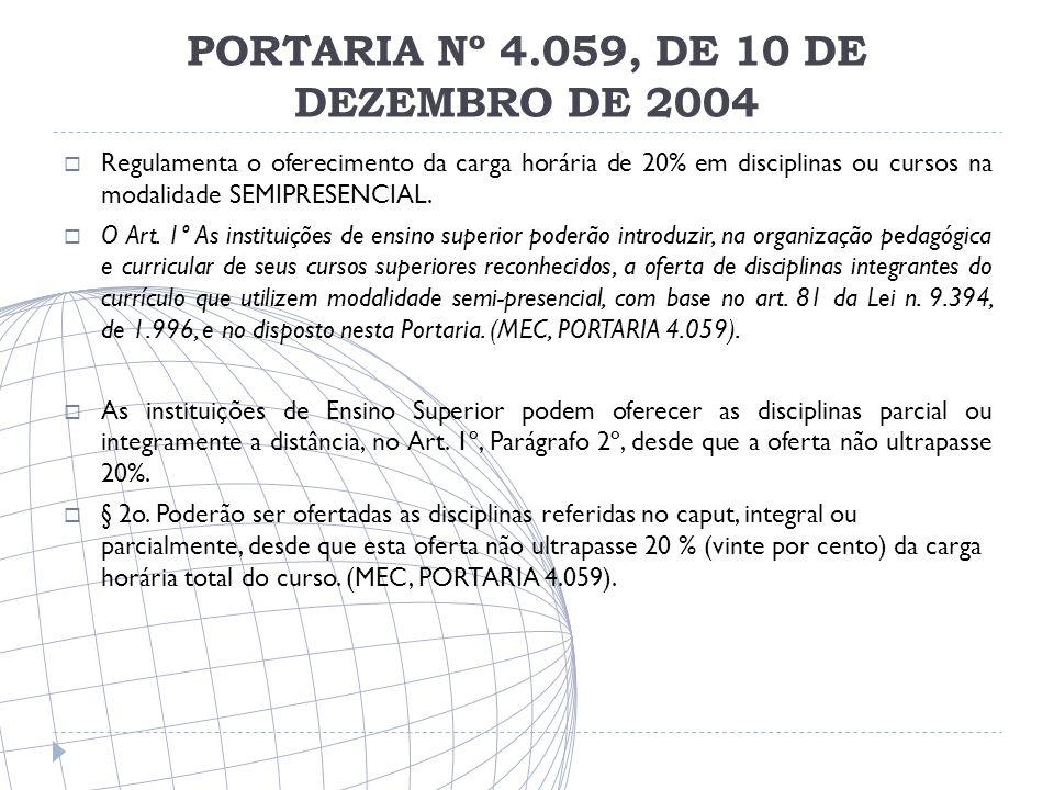RESOLUÇÃO Nº 2, DE 18 DE JUNHO DE 2007 Art.