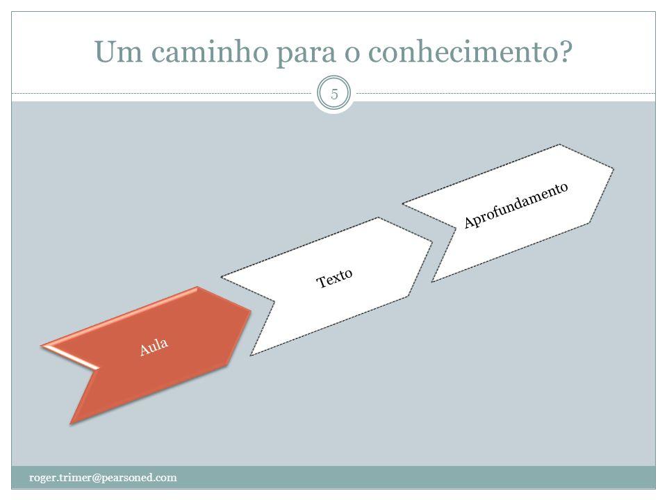 Características do conteúdo impresso As quatro regras do conteúdo impresso : Conteúdo amigável não significa conteúdo para criança.