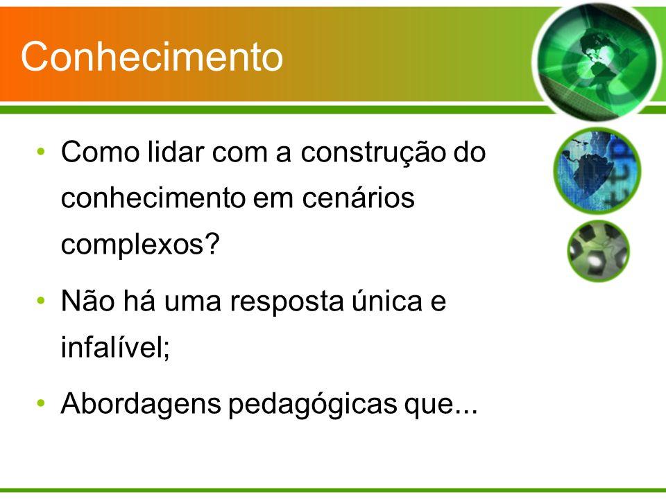 Obrigado! Gerson Pastre de Oliveira PUC/SP – gpastre@pucsp.br