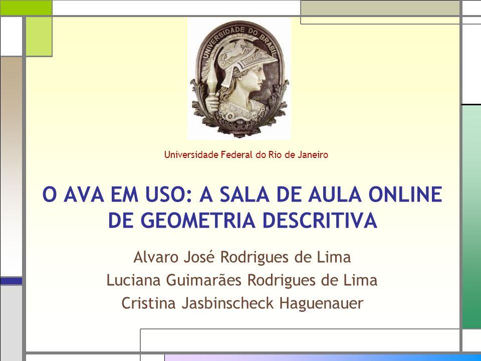 Referencial Teórico Para Santos (2003) não basta criar um site e disponibilizá-lo no ciberespaço.Por mais que o mesmo seja hipertextual, é necessário que ele seja interativo.