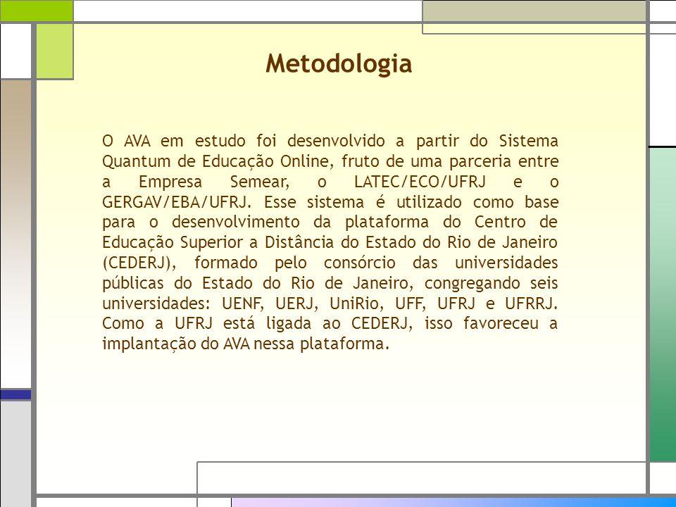Site desenvolvido na Escola de Belas Artes da Universidade Federal do Rio de Janeiro para o estudo da Geometria Descritiva.