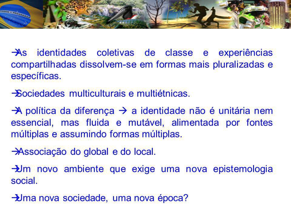SISTEMA DE EDUCAÇÃO A DISTÂNCIA Segundo R.