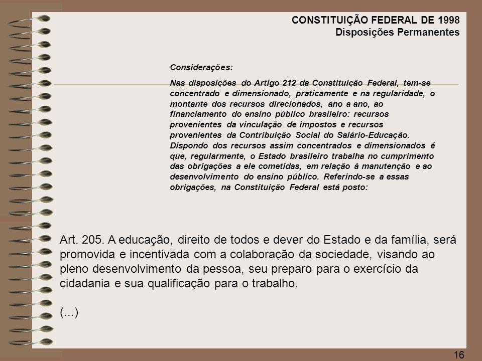17 Art.208.