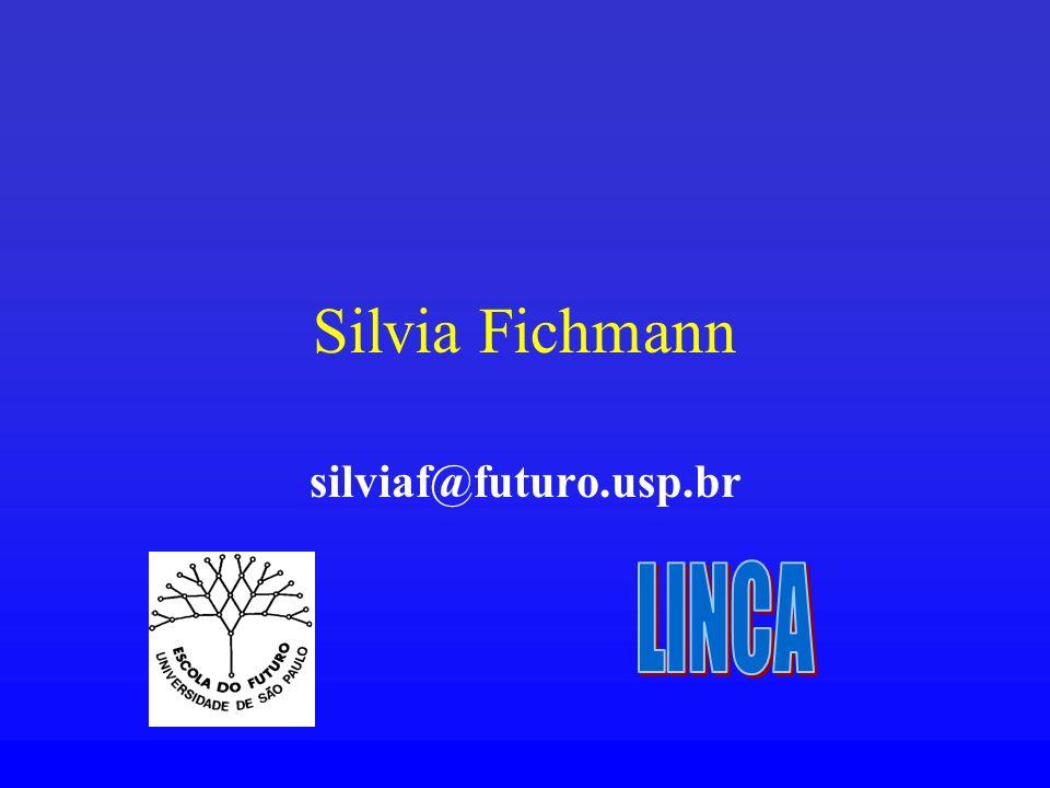 Silvia Fichmann silviaf@futuro.usp.br