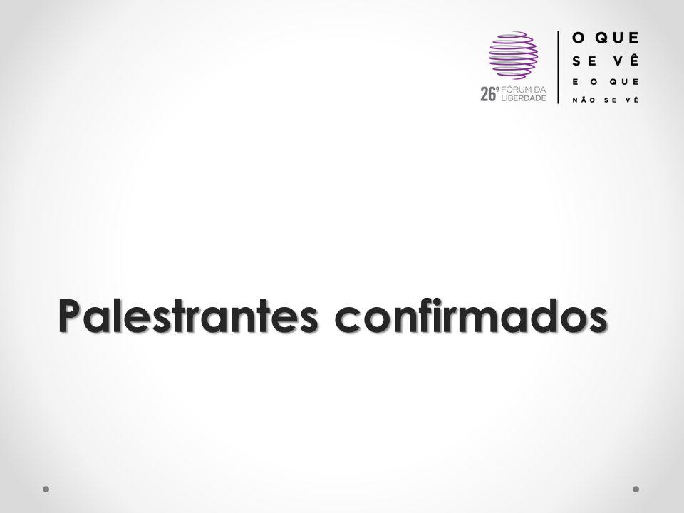 Eduardo Campos Governador de Pernambuco Economista e o atual Governador do estado de Pernambuco.