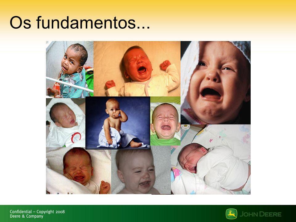Fonte: Agroconsult Crise Recuperação Agricultura Brasileira Poder de Compra