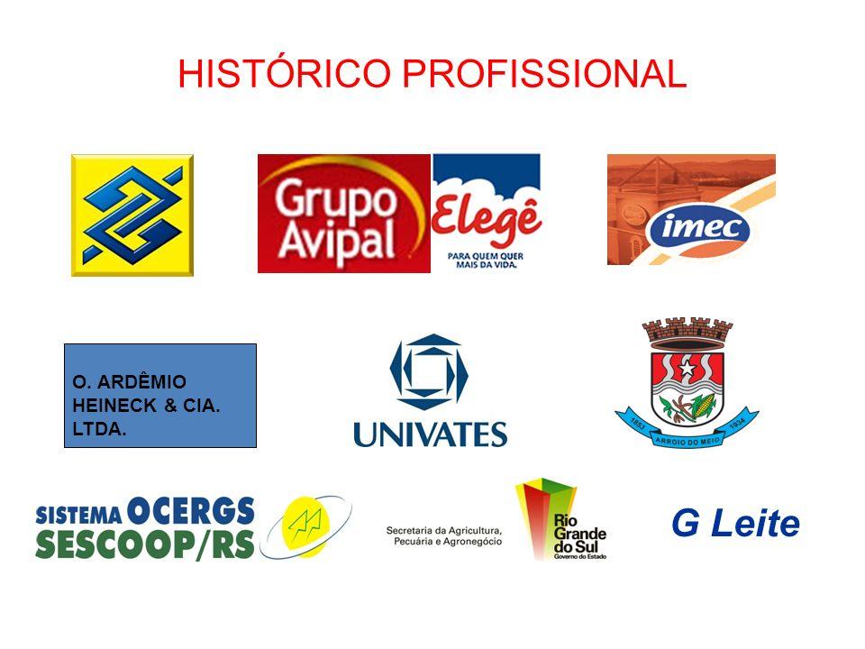 SÍNTESE DE PROJETOS E ANTEPROJETOS COM CRIAÇÃO DE FUNDOS ARRECADATÓRIOS REUNIÃO FECOMÉRCIO FIERGS FARSUL FECOMÉRCIO FIERGS FARSUL FETAG FCDL FEDERASUL FETAG FCDL FEDERASUL Porto Alegre – RS, 14/06/2013