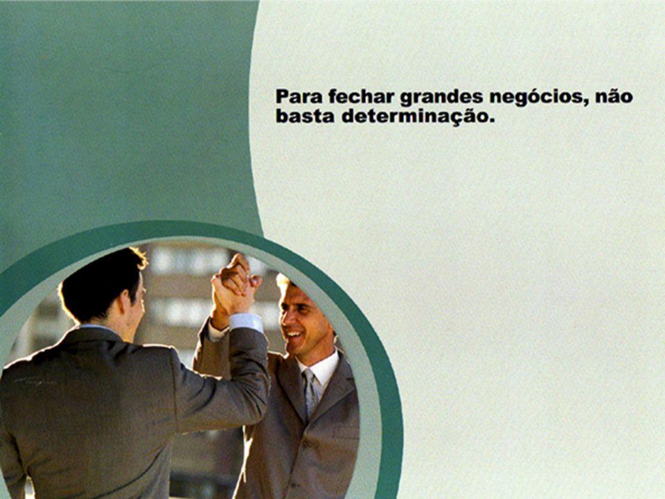 2004 2005 Cultura de revisão de processos Pesquisa de satisfação dos clientes sobre produtos e serviços Comunicação constante com o cliente Revitaliza