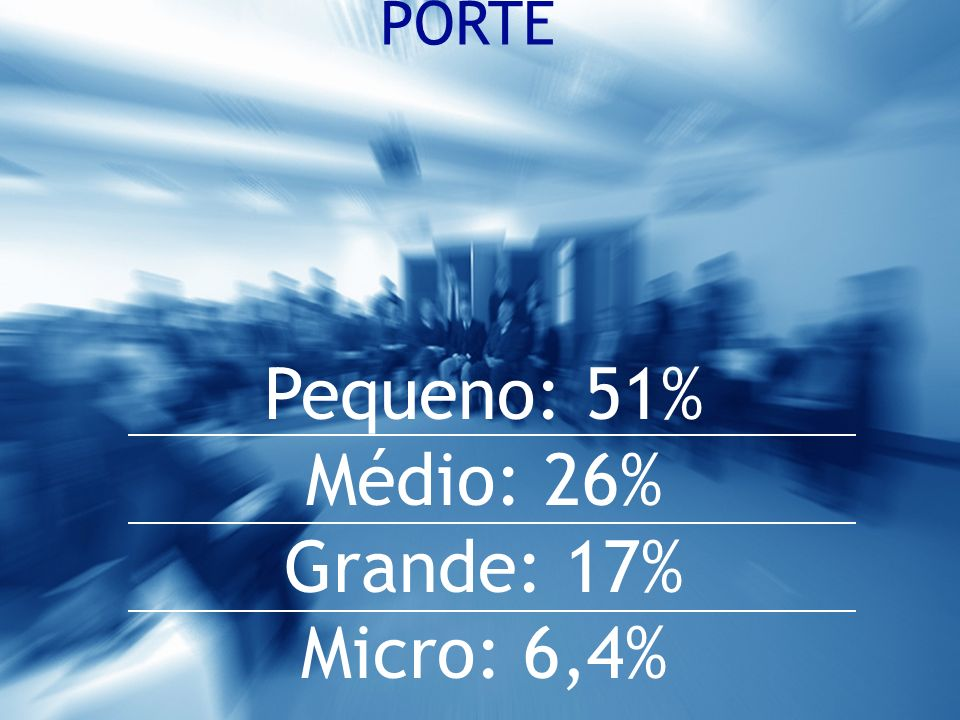 Convênios Show room Merchandising Associado on line PRODUTOS, SERVIÇOS E BENEFÍCIOS ALGUMAS REFERÊNCIAS: