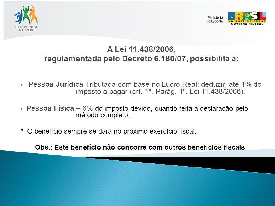 PROJETOS APROVADOS DO GRÊMIO FBPA - Projeto 1 – Ampliação e Qualificação do Centro de Formação e Treinamento – Fase 2 - Projeto 2 – Núcleo de Excelência Esportiva do Grêmio FBPA.