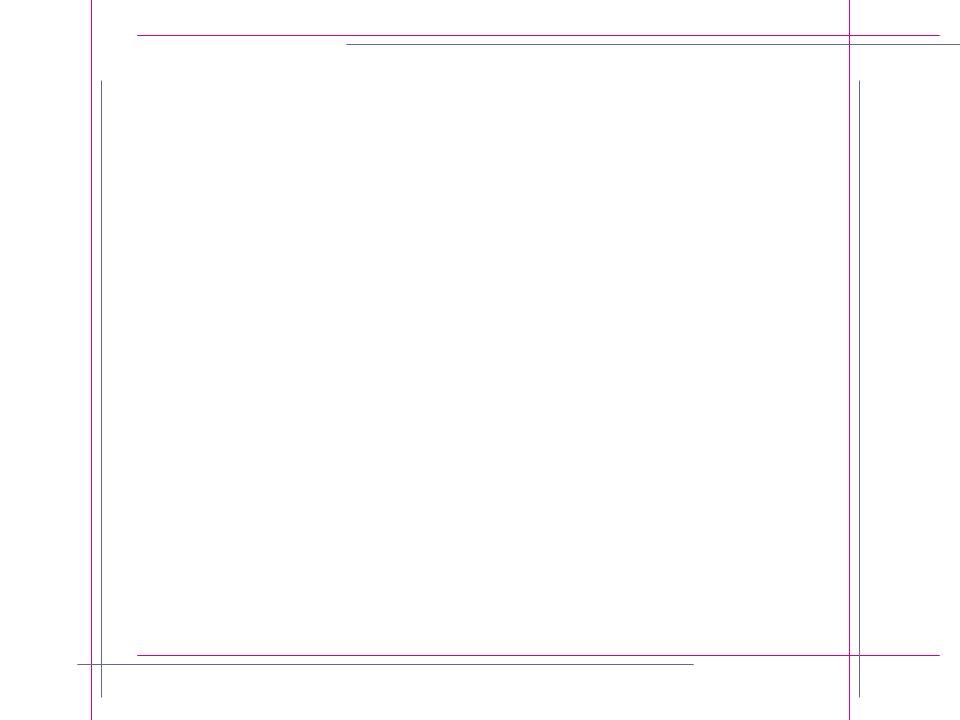 Os Traços mais fortes da Auto Identidade Auto Identidade Nordestino Mineiro Gaúcho Curitibano Paulistano Caipira Calmo Batalhador Reservado Batalhador Calmo Batalhador Macho Batalhador Metido Batalhador Carioca CalmoBatalhador AlegreBatalhador Somos Batalhadores e.....