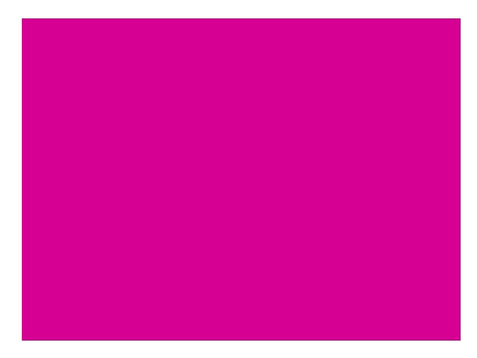 A Face da Maldade Parcela de Brasileiros que admira uma pessoa … Base: 20.858 Fonte: Total da Amostra Oportunista Intolerante Autoritário Possessivo Individualista Bagunceiro Materialista Ganancioso Indiferente Frio Antiecológico Arrogante