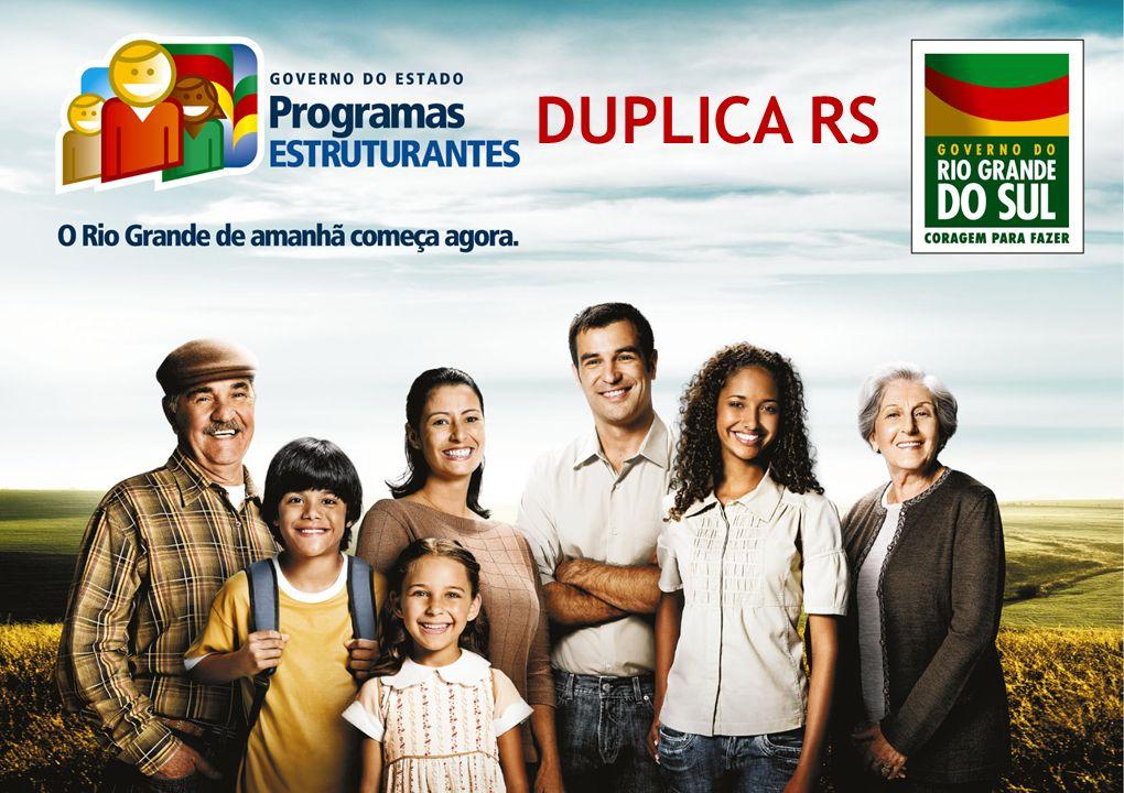 22 DUPLICA RS