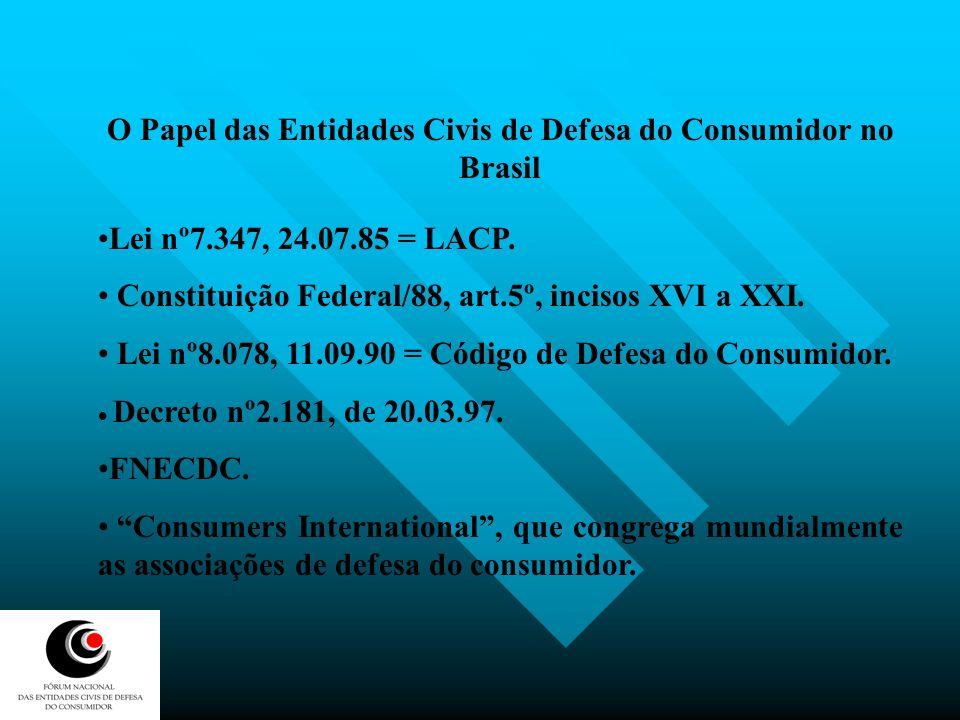 ADECON – ASSOCIAÇÃO DE DEFESA DA CIDADANIA E DO CONSUMIDOR Rosana Grinberg Presidente www.adecon-pe.org.br rosana@adecon-pe.org.br
