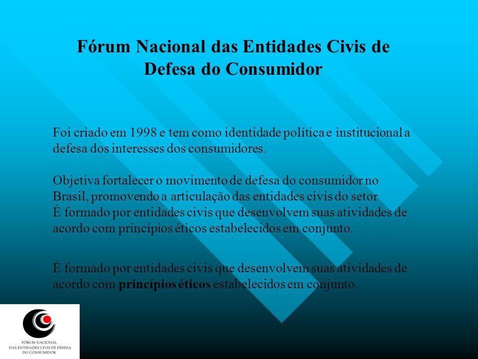 Princípios Éticos Princípio da Independência Princípio da Transparência e Democracia Princípio da Solidariedade Princípio do Compromisso Social