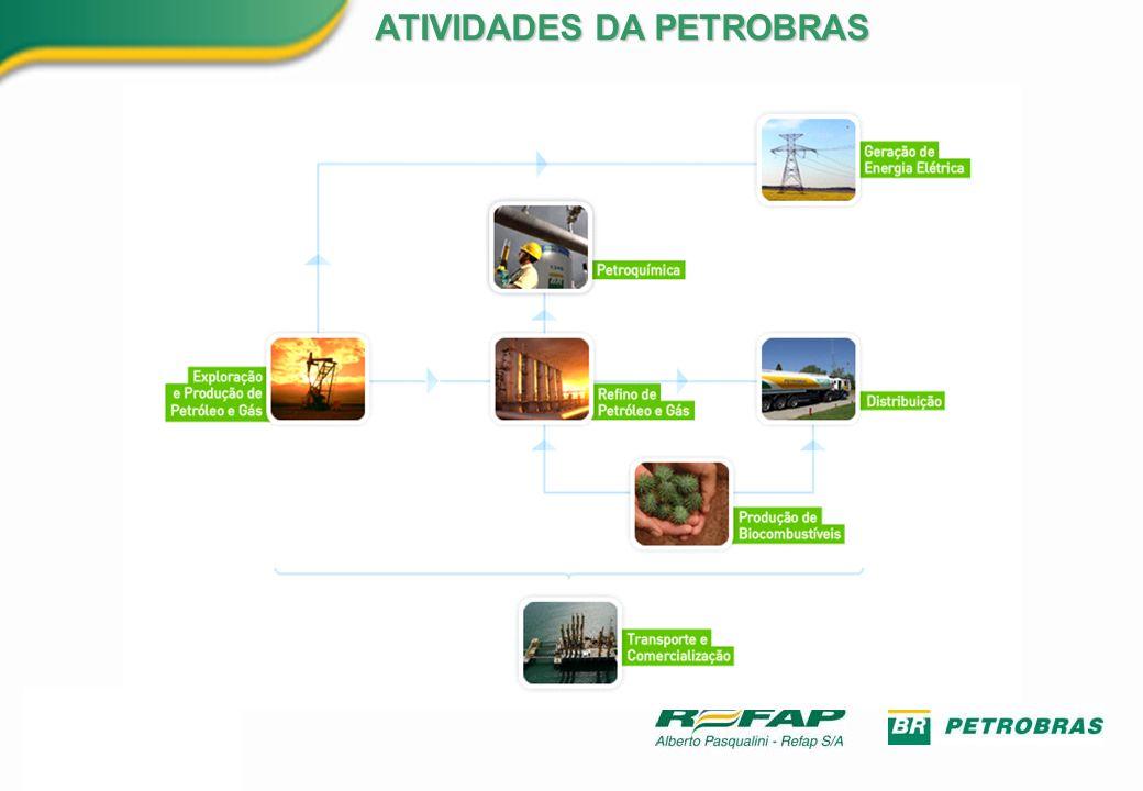 Conteúdo Nacional Mínimo: A CONTRATADA executará, no Brasil, os serviços, fornecimento de materiais e equipamentos objeto deste Contrato, aplicando um Conteúdo Nacional Mínimo de pelo menos 70% (setenta por cento) do valor total estimado deste Contrato.