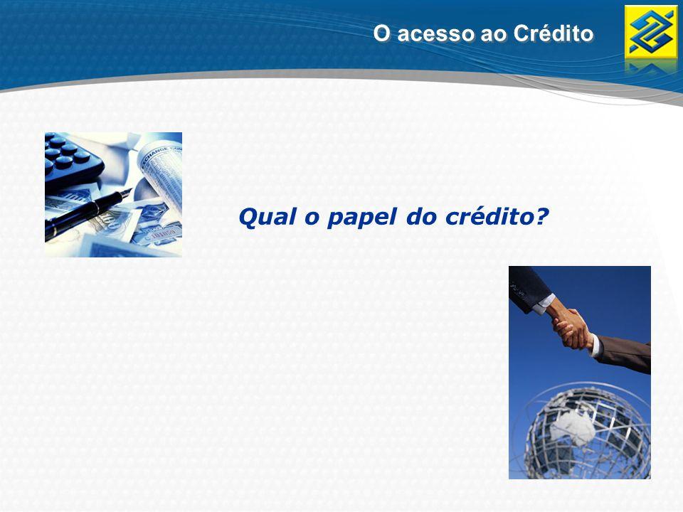 Obrigado! Ary Joel de Abreu Lanzarin (61) 3310-5300 dimpe@bb.com.br