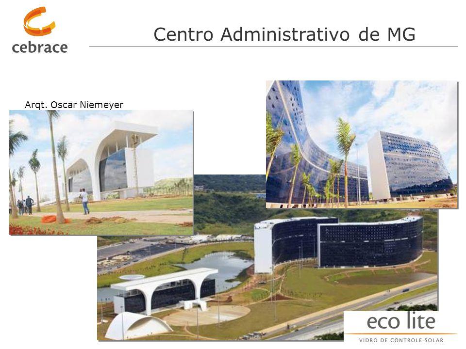 Project Casa Bandeirista/SP
