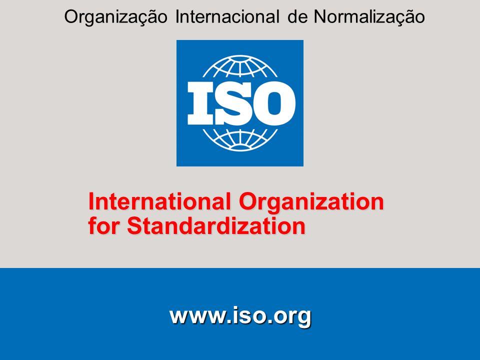 38 Visão esquemática da ISO 26000