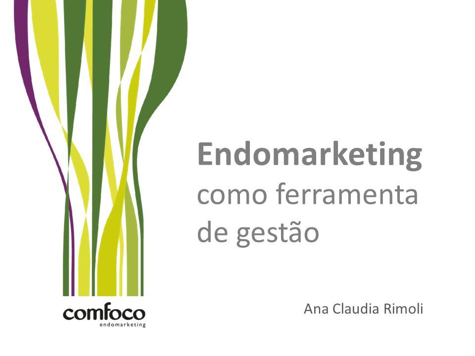 marketingendo
