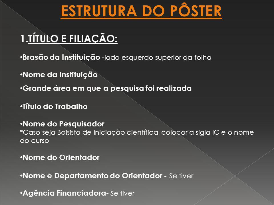 Pontifícia Universidade Católica de São Paulo Faculdade de Psicologia A ATUAÇÃO DO PET- PSICOLOGIA DA PUC-SP Órgão Financiador: MEC / SESu / DEPEM PROGRAMA DE EDUCAÇÃO TUTORIAL Tutora: Profa.