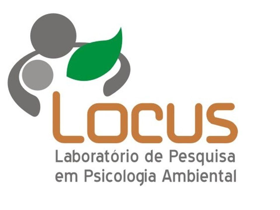 Universidade Federal do Ceará Centro de Humanidades Departamento de Psicologia