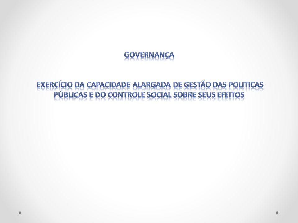 mariangela.belfiore@gmail.com coord-cedepe@pucsp.br