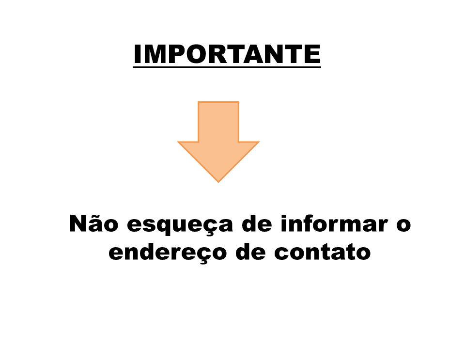 PONTIFÍCIA UNIVERSIDADE CATÓLICA DE SÃO PAULO FACULDADE DE PSICOLOGIA A ATUAÇÃO DO PET-PSICOLOGIA DA PUC-SP Alunos: ANGNES, K.; COURI, M.