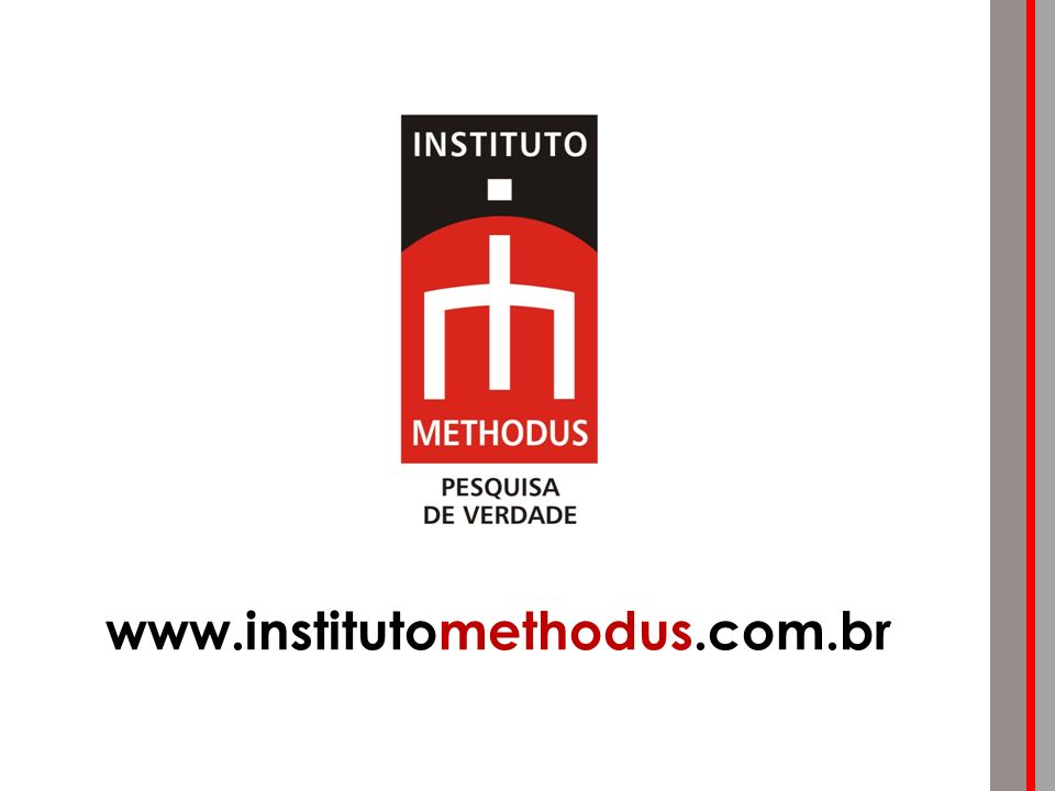 www.institutomethodus.com.br